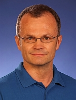 Prof. Dr. med. Michael Schierack