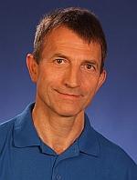 Dr. med. Hartmut Thamke