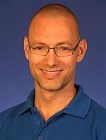 Dr. med. Martin Zoepp
